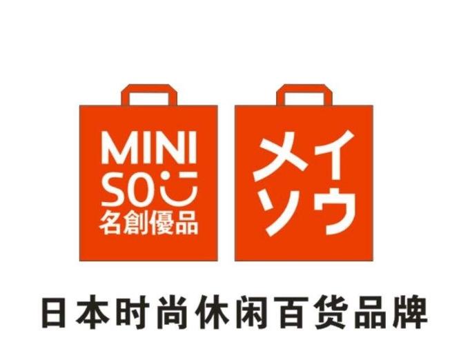 logo 标识 标志 设计 矢量 矢量图 素材 图标 681_512