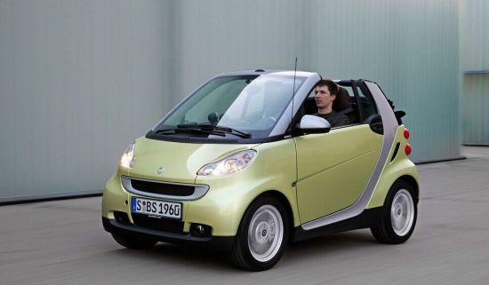 新能源电动汽车怎样加盟代理