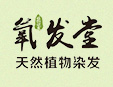 氧发堂植物染发加盟