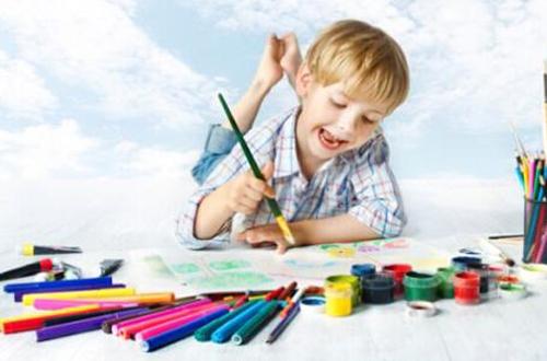 星控大師美術教育加盟
