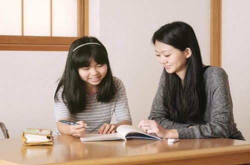 京航教育加盟