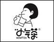 小氣茶加3333盟