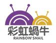 彩虹蜗牛托育早教加3333盟