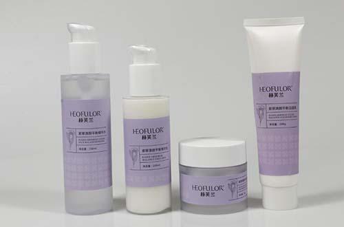 赫芙兰肌肤管理加盟