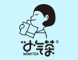 小氣茶加盟
