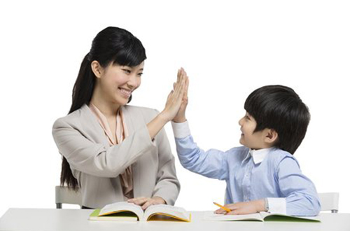 乐知教育加盟