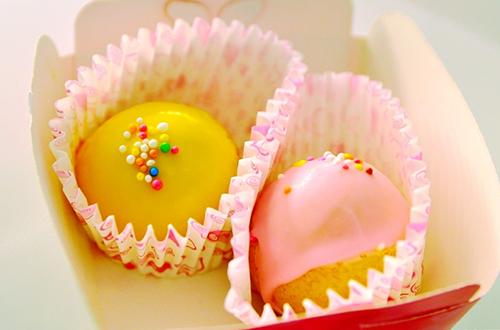 巧滋巧味甜品加盟