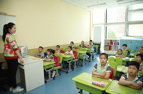 三乐教育加盟