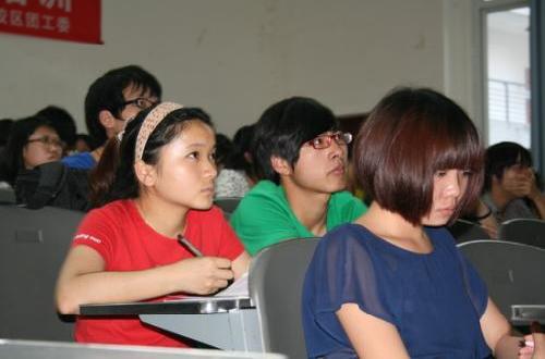 方圓職業培訓學校加盟