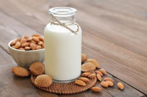 大山之惠牛奶加盟