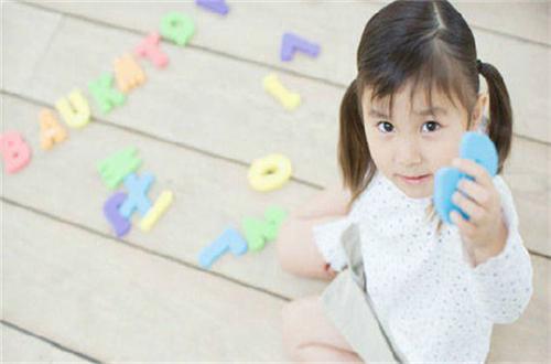 IEG婴童启蒙教育加盟