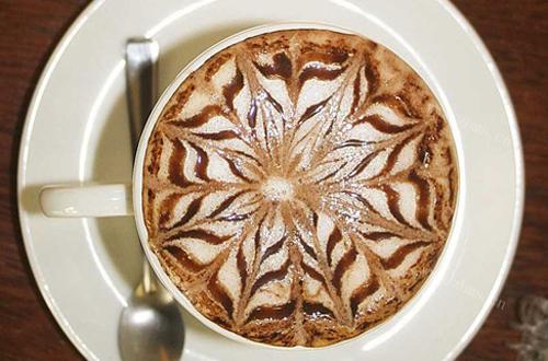 九份一点点奶茶加盟