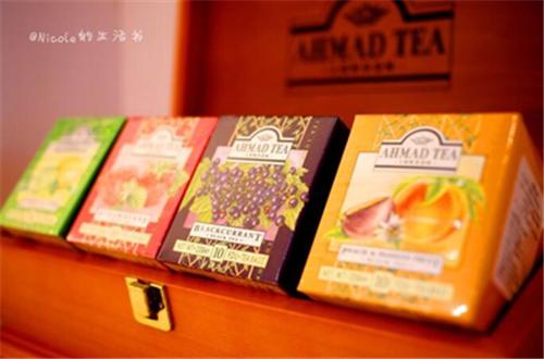 枫多士甜品加盟