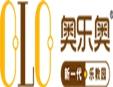 奧樂奧樂教園加盟