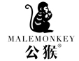 公猴女鞋加盟