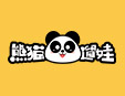 熊貓遛娃加盟