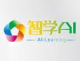 智学AI英语加盟