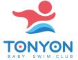 童漾親子游泳館加盟