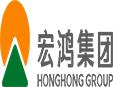 宏鴻農產品集團加盟