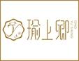 瑜上卿科技養生館加盟