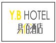 易佰酒店加3333盟