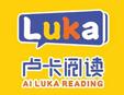 盧卡閱讀加1111盟