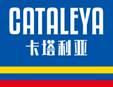 卡塔利亚进口超市加盟