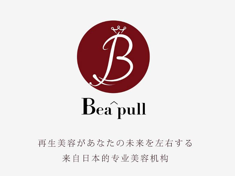 BP日式皮膚管理加盟