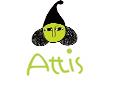 阿提斯戏剧教育加盟
