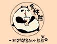 贪杯熊火锅杯加盟