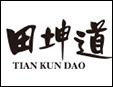 田坤道粮油食品店加盟