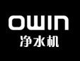 OWIN歐恩凈水器加盟