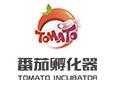 番茄孵化器手游加盟