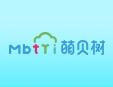 萌贝树母婴生活馆加盟