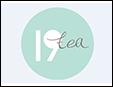 19tea茶饮软欧包加盟