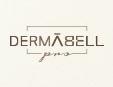 德瑪貝爾美容院加盟