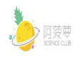 阿菠蘿少兒科學加盟
