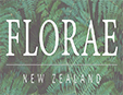 Florae馥洛蕾加盟
