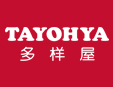 TAYOHYA多樣屋加盟