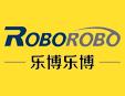 樂博樂博機器人加盟