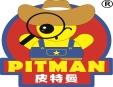皮特曼淘礦小鎮加盟