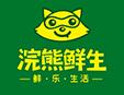 浣熊鲜生水果店加盟
