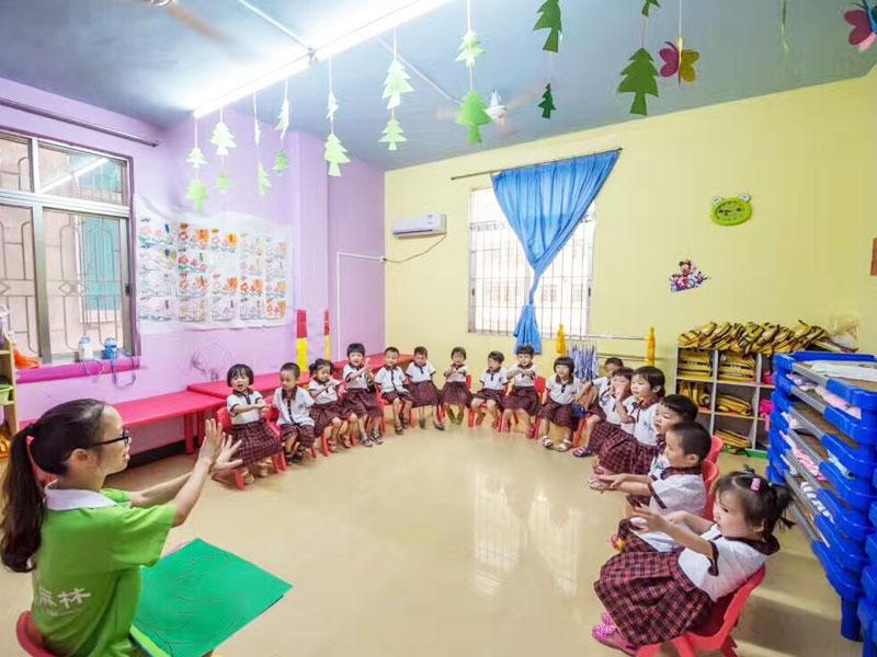 欧美思教育加盟 欧美思教育加盟