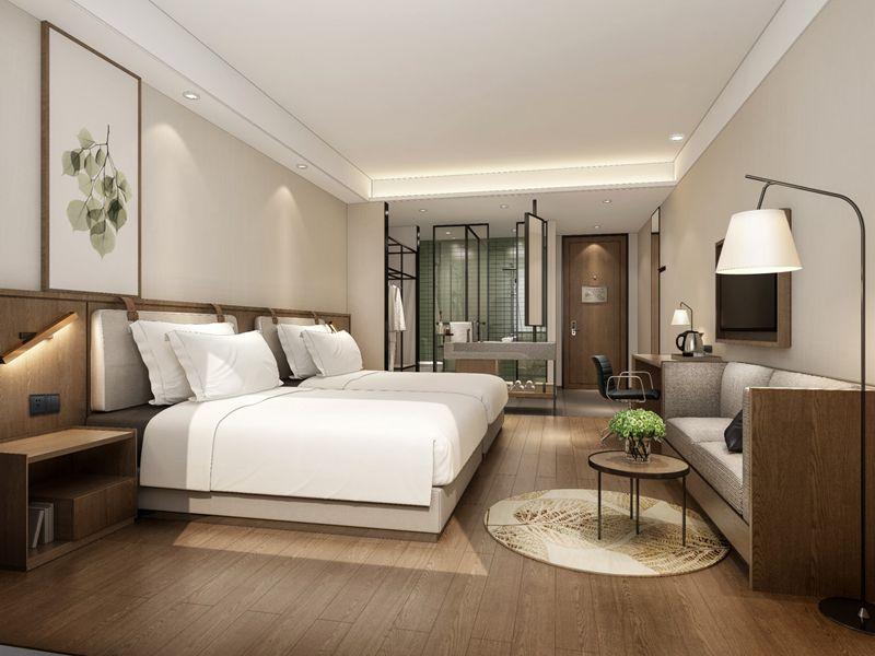 格林豪泰酒店加盟 格林豪泰酒店加盟