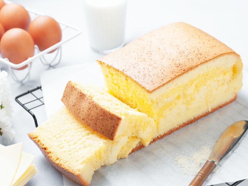 台拾记现烤蛋糕加盟 台拾记古早味现烤蛋糕