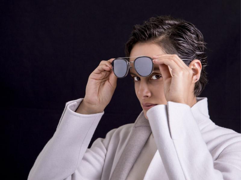 TS柏繽眼鏡加盟 TS柏繽眼鏡