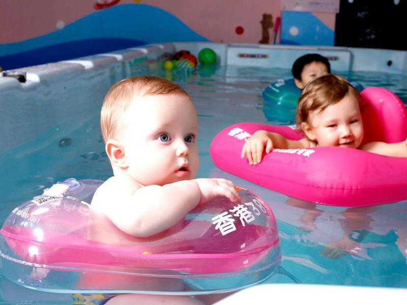 3861母嬰生活館