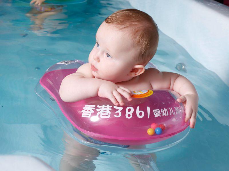 3861母婴生活馆加盟 3861