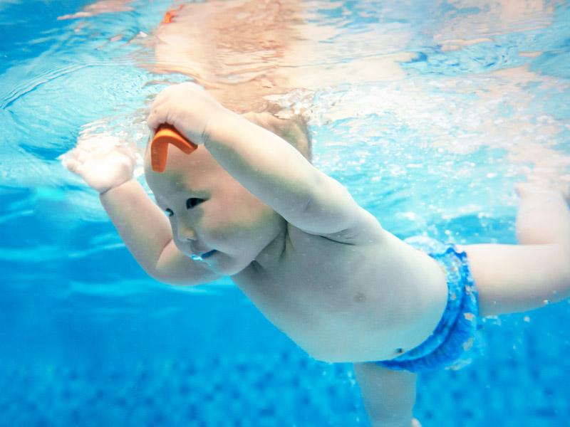 欧斯威亲子游泳加盟 欧斯威国际亲子游泳全国招商加盟