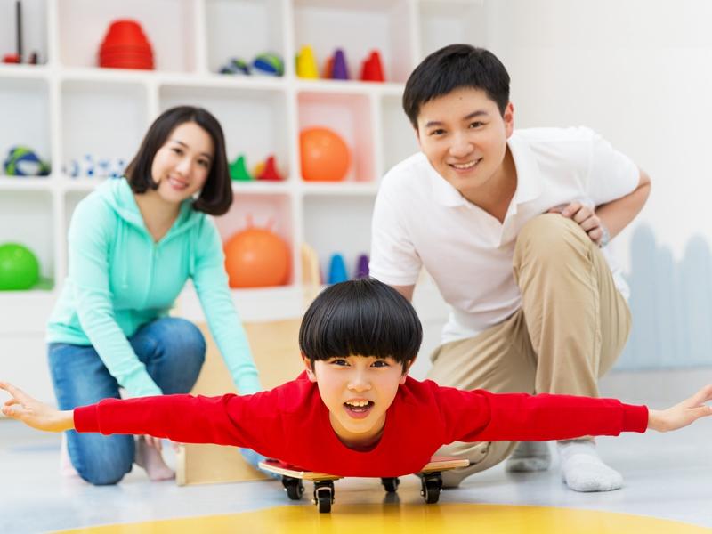 吾幼儿童美术英语加盟 吾幼儿童美术英语加盟
